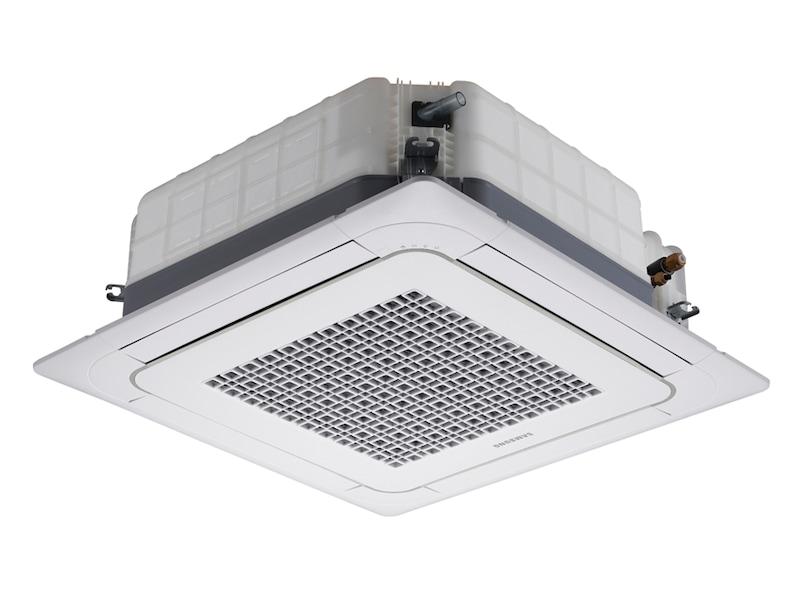 ACN1254DGHA天花板定频嵌入式室内机(多向气流).jpg