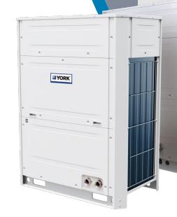 欧冠比赛预测万博cYMAE系列变频模块式风冷冷水/热泵机组